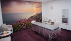 Massage 1 - Villa Meydan