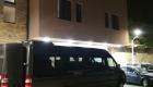 Villa Meydan Minibus 2